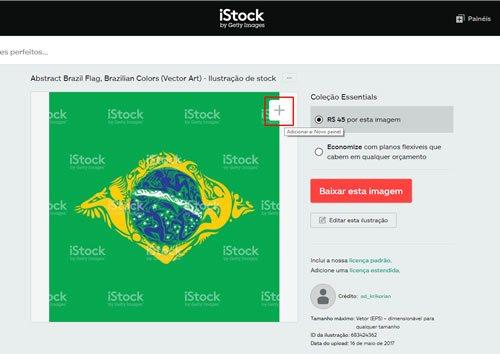 Imagens Para Web Sites Projeto Web