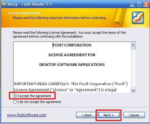 Como Abrir um PDF