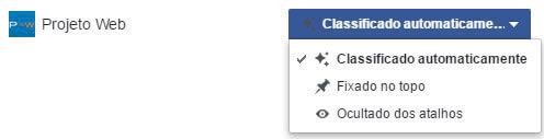 Como organizar grupos do Facebook
