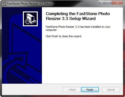 como renomear vários arquivos simultaneamente tempo