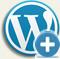 Adicionar Imagens Randômicas no Site Administrável em Wordpress