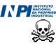 Boleto Fraude Malicioso Registro de Marcas e Patentes