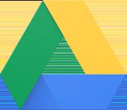 Como Gerenciar Backup no Google Drive