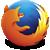 Como Limpar Cache e Cookies do Navegador Mozilla Firefox