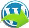 Substituir Imagens Randômicas do Site Administrável em Wordpress